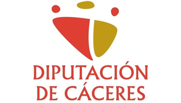 Diputacion de Cáceres