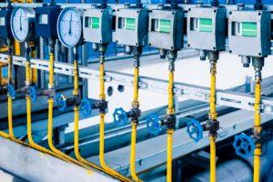 Instalaciones de Calefacción en Cáceres