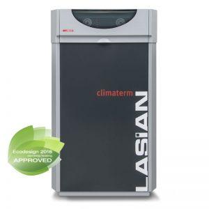 Lasian Climaterm 30A