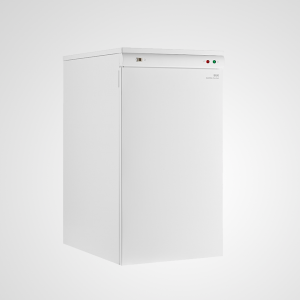 Baxi-Gavina Plus ECO 20 GTI