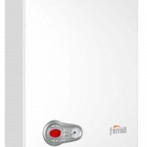 Ferroli Bluehelix Pro Slim 27 CN